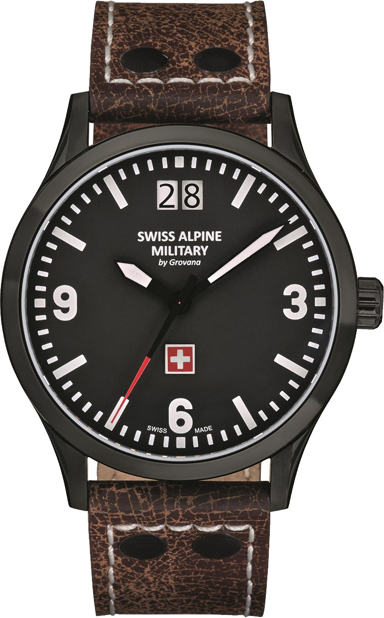 Swiss Alpine Military 72d29f274c