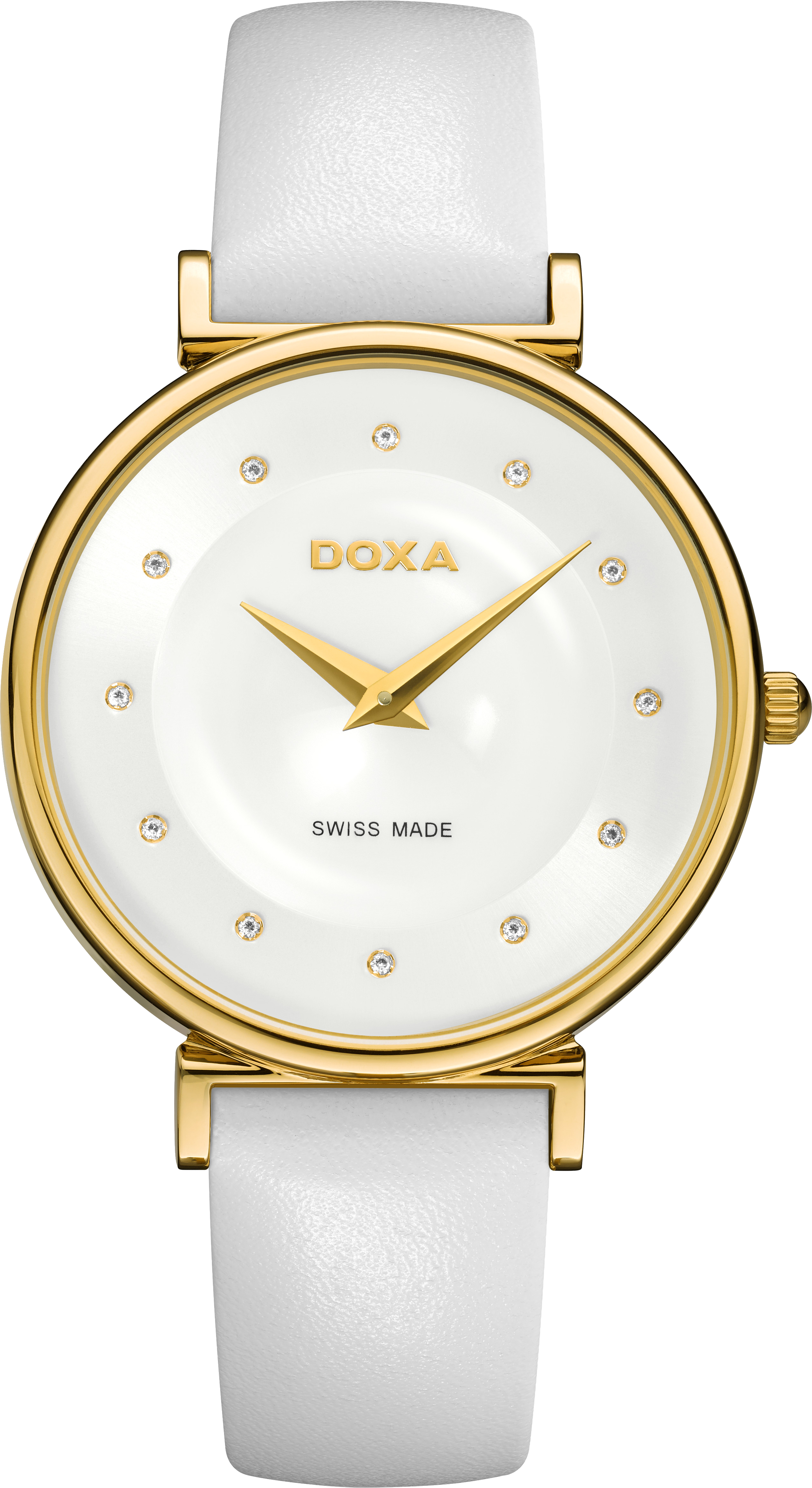 Vásárlás: Doxa Női karóra árak, Doxa Női karóra akciók, női