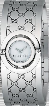 Gucci Twirl Watches 4e71aa9c78