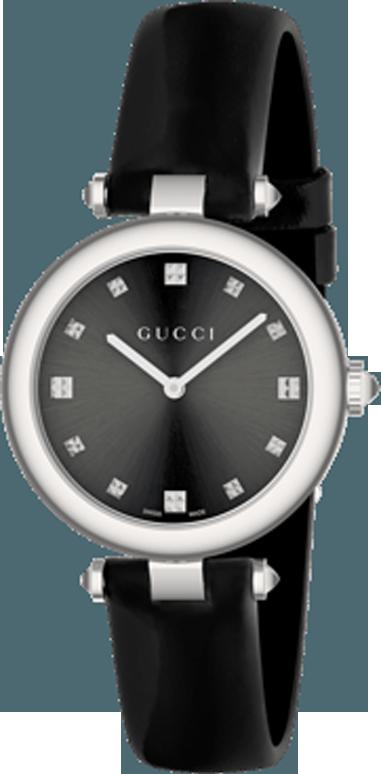ce31039e4ef Gucci Diamantissima Watches