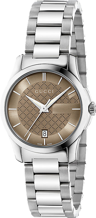 16786906987 Gucci G-timeless Watches