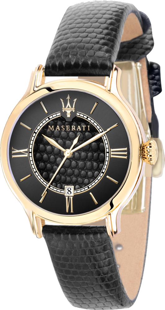 Maserati R8851118501 Nőii Karóra. Ár  75 000 Ft 1666253a92