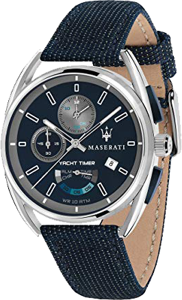 Maserati R8851132001 Férfi Karóra 66fdab7e6a