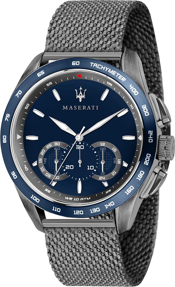 Maserati R8873612009 Férfi Karóra. Ár  95 000 Ft c239cb2fe2