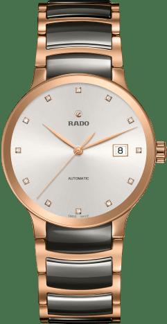 Rado óra | Rado karórák, a klasszikustól az extravagánsig
