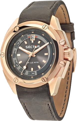 Sector 950 5643638def