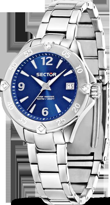 Sector 250 81c55c8c33