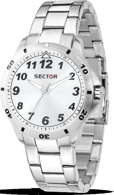 Sector R3253596001 Unisex Karóra. Ár  29 500 Ft efa190ed84