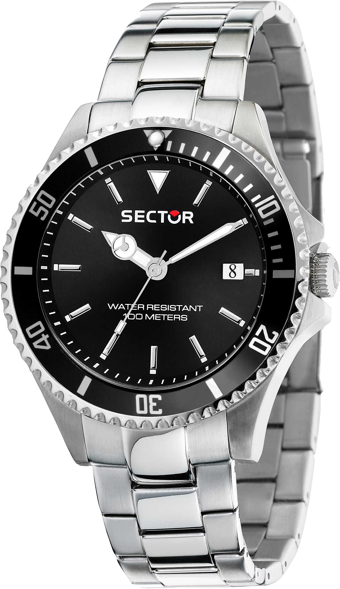 Sector R3253161016 Férfi Karóra. Ár  44 900 Ft 044e65717c