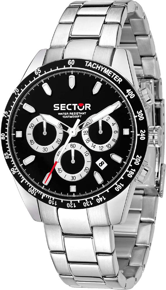Sector R3273786004 Férfi Karóra. Ár  49 900 Ft a68c47092a