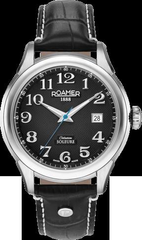 Roamer óra | Roamer svájci karóra 30 % kedvezménnyel