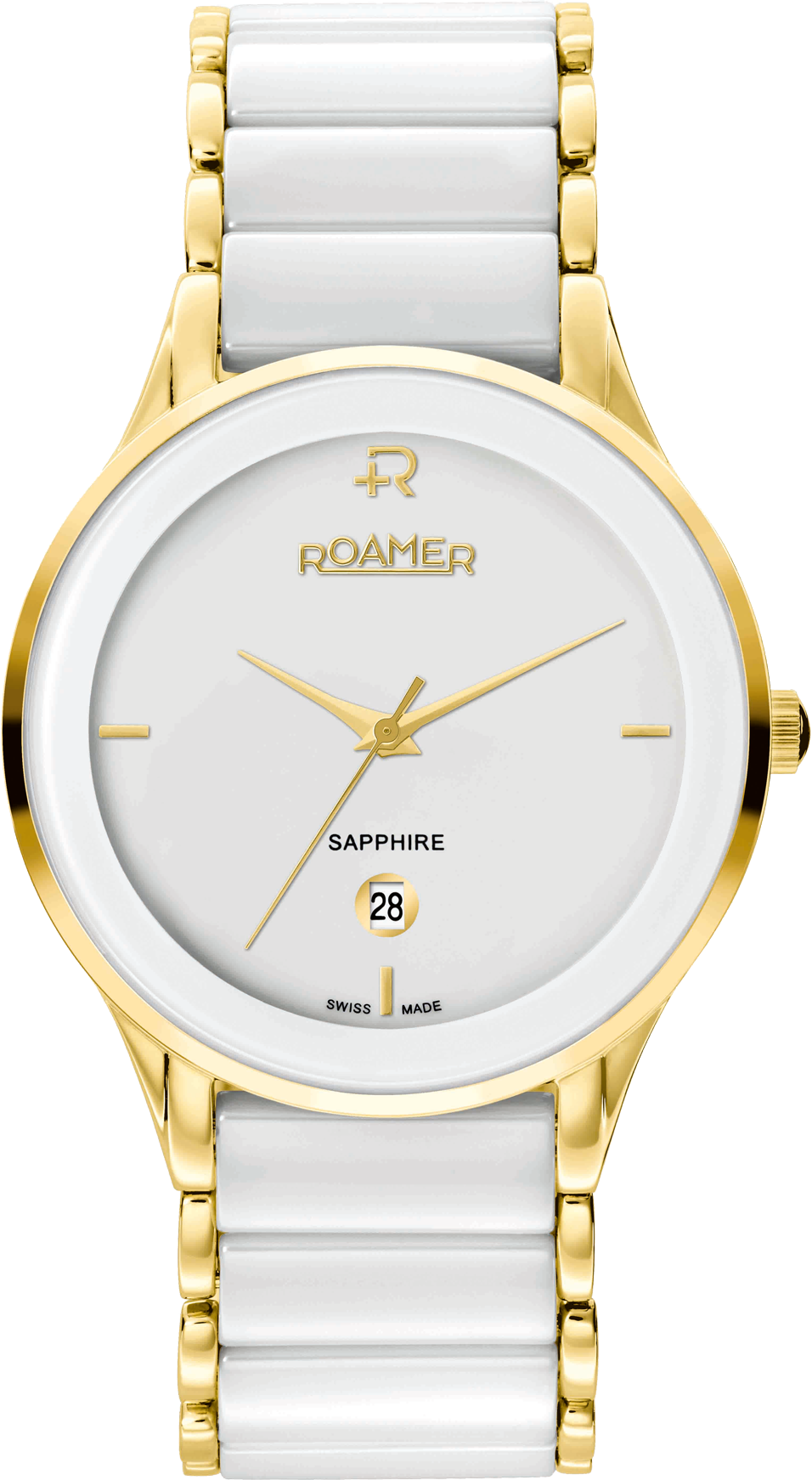 Vásárlás: Roamer Saturn 941561 óra árak, akciós Óra Karóra