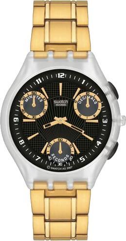Swatch karórák - Vadonatúj Swatch Óra egy kattintásnyira! ebf414ac68