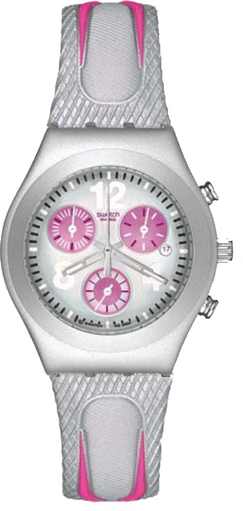 8be60e0010 Swatch karórák - Vadonatúj Swatch Óra egy kattintásnyira!