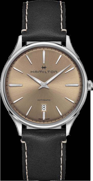 Hamilton H38525721 Férfi karóra f61c643328