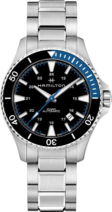 Hamilton H82315131 Férfi karóra c2dc7b82c7