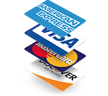 img-shop-with-credit-cards