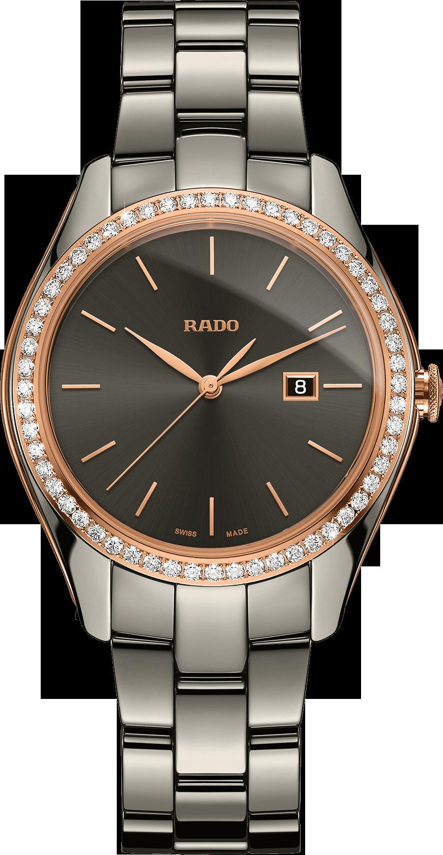 Rado R32125102 Női karóra. Ár  1 269 000 Ft 0678299498