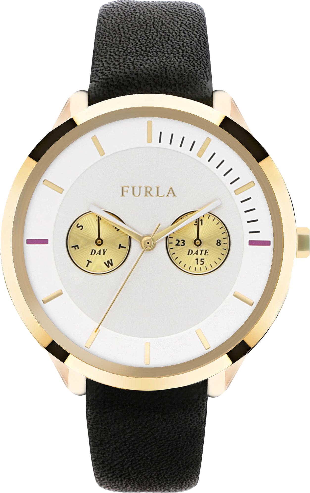 Furla Karóra - Furla női órák akár azonnal be47c63df1