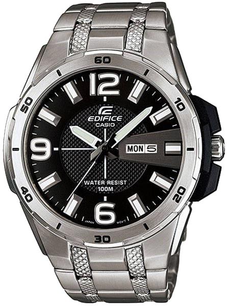 Casio EFR-104D-1AVUEF férfi karóra 5edc0f536a