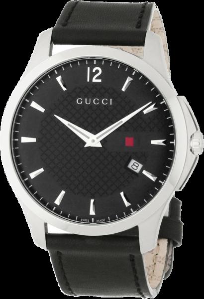 Gucci YA126304 férfi karóra. Ár  269 000 Ft f9503f73ee