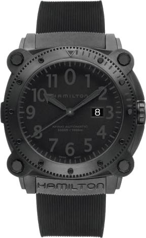 Hamilton H78585333 férfi karóra d4bd7ffbf8