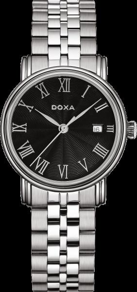 Doxa 222.15.102.10 női karóra 502941f98f