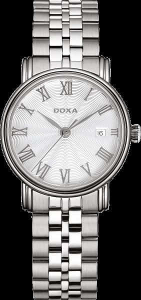 Doxa 222.15.022.10 női karóra b697679064