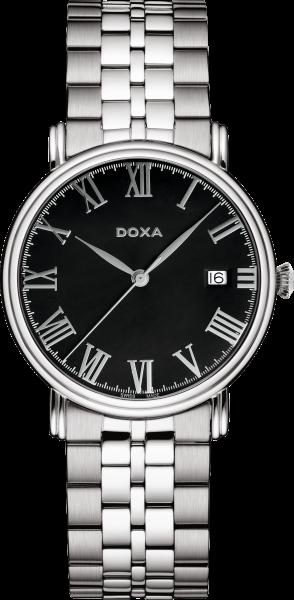 Doxa New Royal Watches 8fda6f7d7a