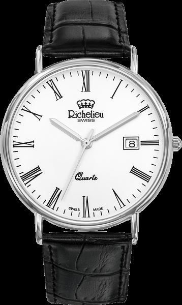 Swiss Watch MRI500304916 man. - 50%. On sale da3103f69cdf
