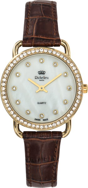 Swiss Watch MRI200105913 woman. - 52%. On sale f40d8fb7d841