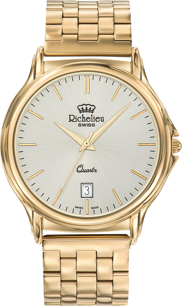 Swiss Watch MRI709M05911 man d857348df3de