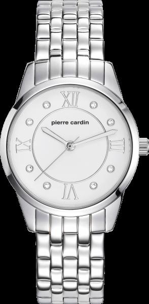 Pierre Cardin PC107892F05 női karóra ff8b85044f