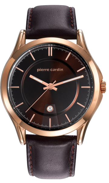 Pierre Cardin PC107221F07 férfi karóra 05892e21f1