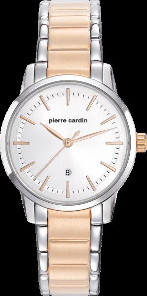 Pierre Cardin PC901862F05 női karóra 9c1fc4d7c3