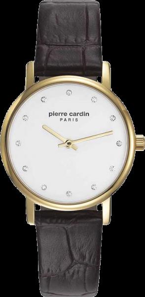 Pierre Cardin PC108152F02 női karóra 33bf3a186b