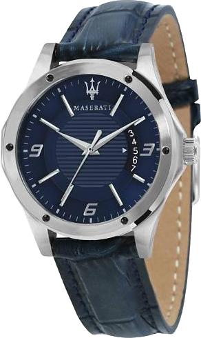 Maserati R8851127003 férfi karóra. Ár  72 500 Ft 461abd03d4