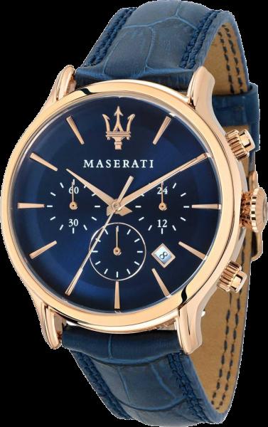 Maserati R8871618007 férfi karóra. Ár  84 500 Ft 7b8c79a36b