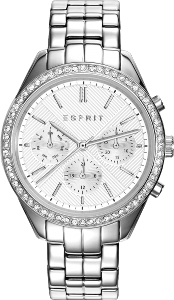 Watches ES109332001 woman e0a0210503